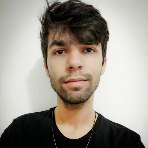 Matheus Vasconcellos