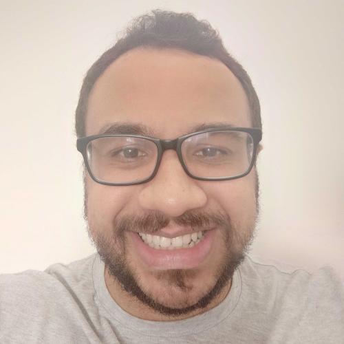 Elvis Alves Soares