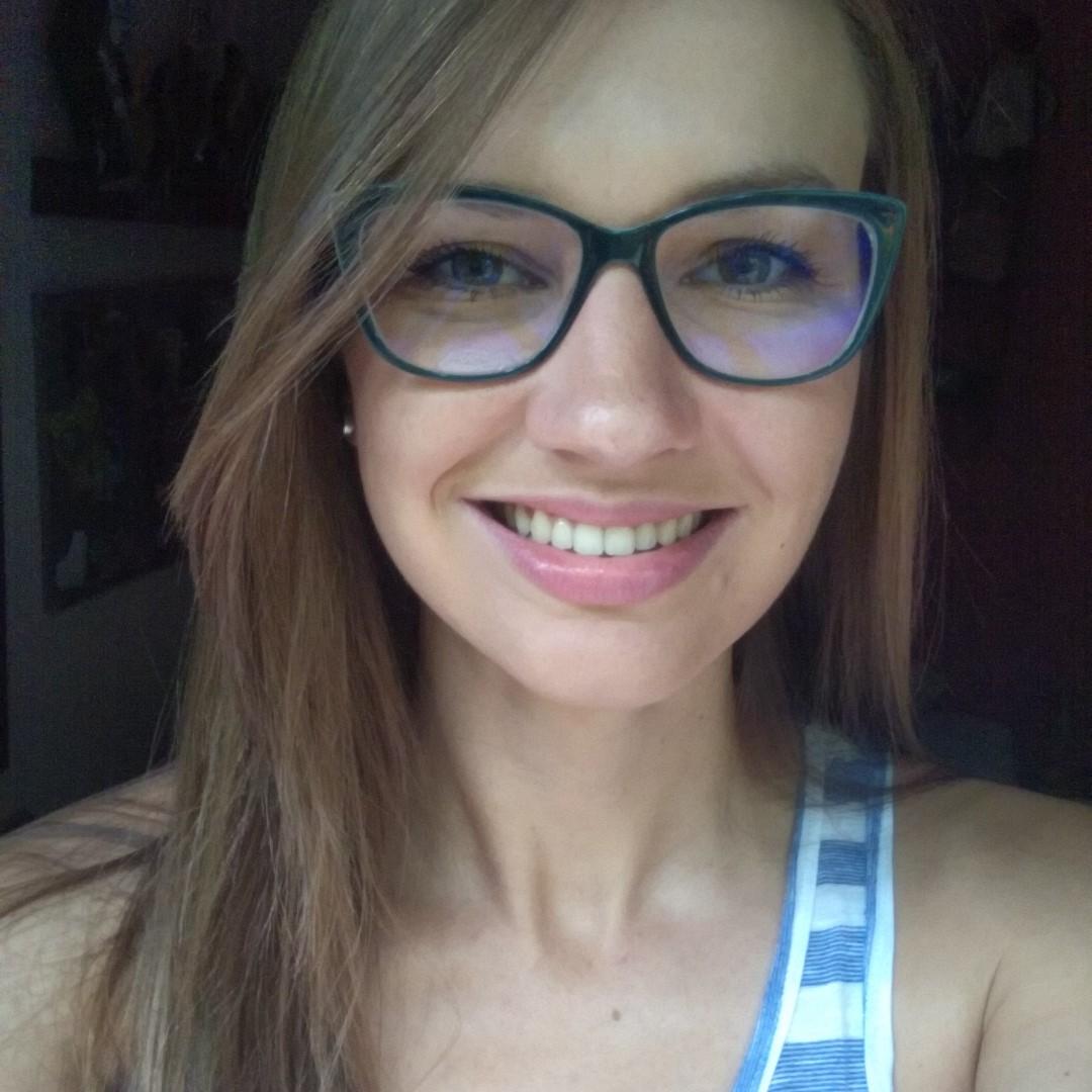 Marta Cristina Schmitt