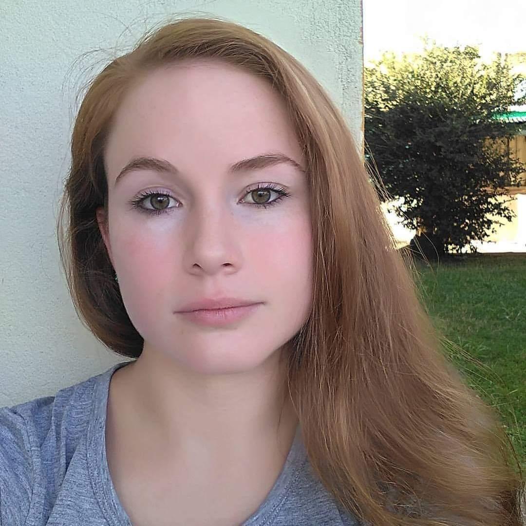 Stephanie Ribeiro | Coordenadora DevTest