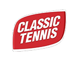 Outlet Classic Tennis