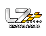 Outlet L7 Motos