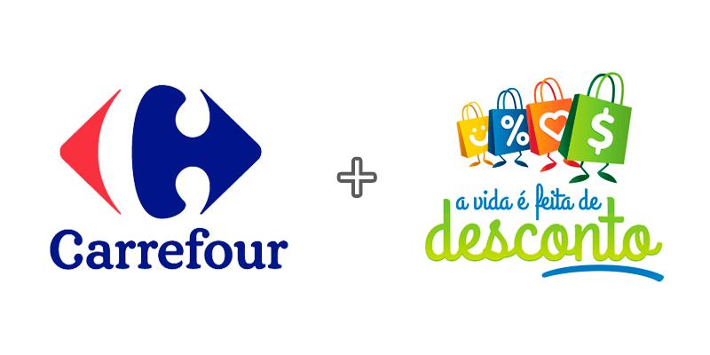 Cupom de Desconto Carrefour - Até 30% de desconto 9a3e77a6ea402