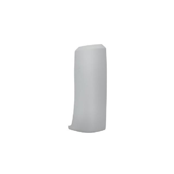 Defletor Coluna Grade Mb 1718 1720 1723 Cara Chata De 2000 Em Diante