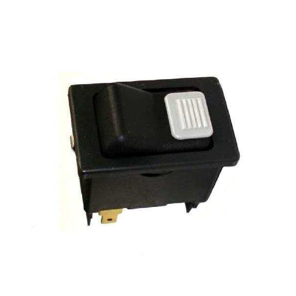 Botão Interruptor Luz Farol Scania 112 113 142 143