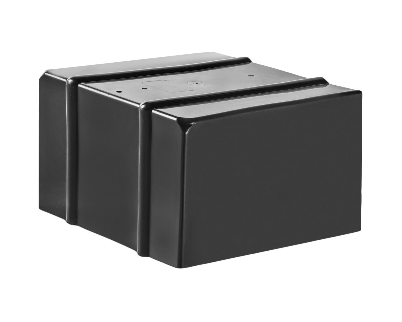 Tampa Bateria MB 712C 914C 1215C 1620 1720 1723 - bateria única
