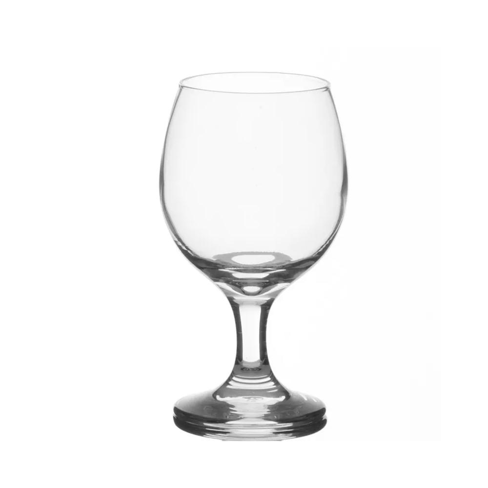 Taça galant vinho 220ml
