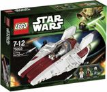 Lego Star Wars - A-wing Starfighter™
