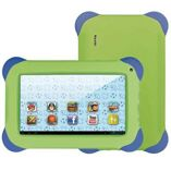 Tablet Kid Pad Menino