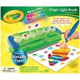Pincel Mágico Color Wonder  Crayola