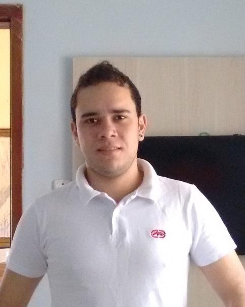 Daniel Viana