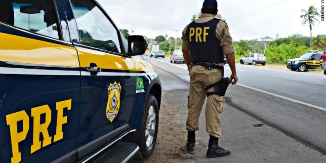 Resultado de imagem para policial rodoviário federal