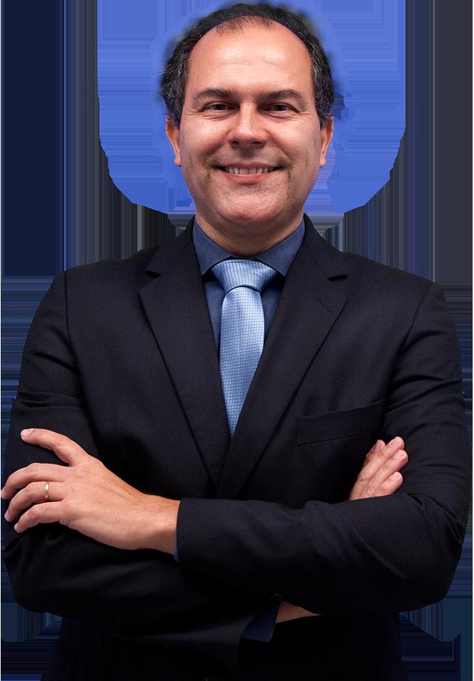 Marcelo Tavares