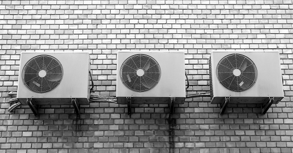 tudo sobre ar-condicionado, ar-condicionado, unidade externa condensadora