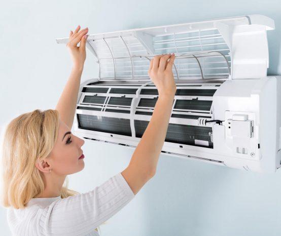Manual completo: tudo o que você precisa saber sobre ar-condicionado
