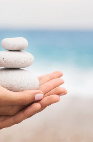 5 dicas de feng shui para afastar energias ruins