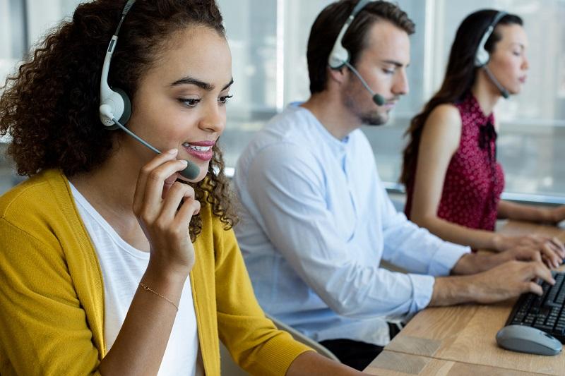 aplicativo de prestação de serviços, app de contratação de prestadores de serviços