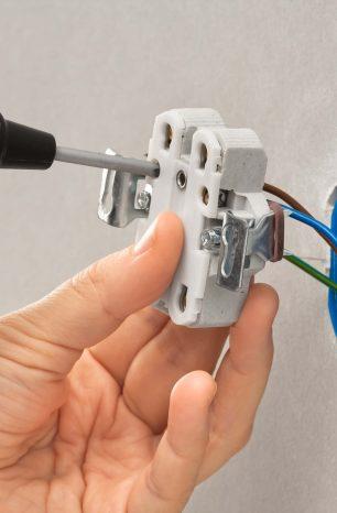 Elétrica Residencial: o guia completo da instalação