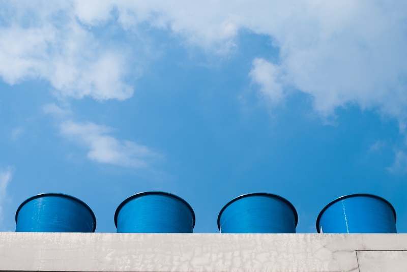 hidráulica residencial, tudo sobre manutenção hidráulica
