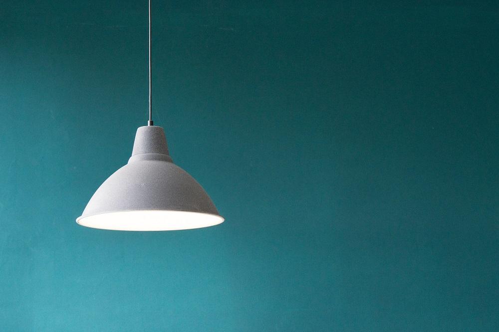como fazer luminaria pendente, luminaria pendente pvc