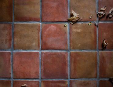 como escolher piso para apartamento, piso de ceramica