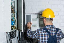 manutençao eletrica, manutençao eletrica residencial, manutençao eletrica preventiva, manutençao eletrica preditiva