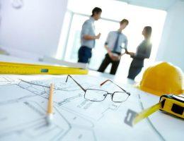 reforma residencial, reforma de casa