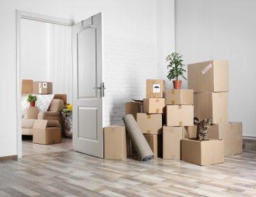 reforma residencial, reforma de casa, empresa de reforma