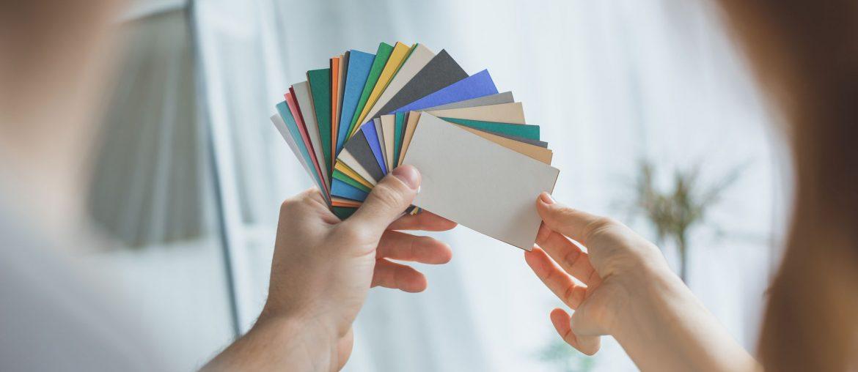 cores de tintas para paredes, dicas pintura