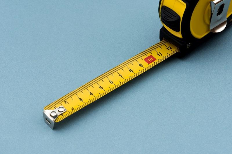 ferramentas para casa, ferramentas essenciais