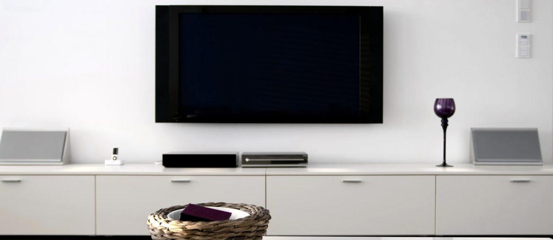 como colocar suporte para tv, como instalar tv