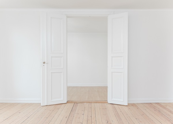 aluguel de apartamento, tudo sobre aluguel de apartamento