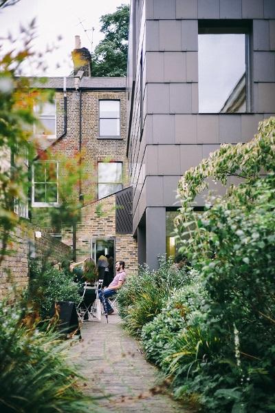 aluguel de apartamento, manual de aluguel de apartamento