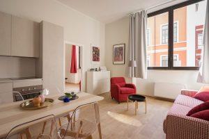aluguel de apartamento, manual de aluguel de apartamento, triider, alugar apartamento, contrato de aluguel residencial, como fazer um contrato de aluguel, contrato de aluguel simples
