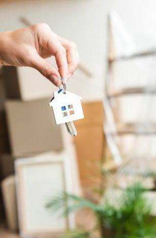 6 coisas que você precisa saber sobre entrega de apartamento