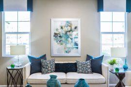 fotos de salas, salas decoradas