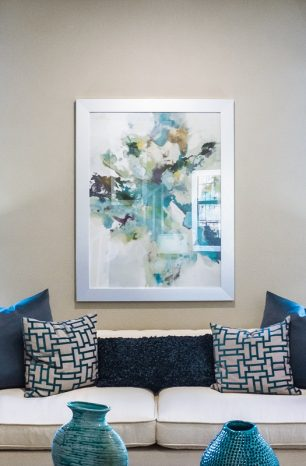 25 fotos de salas para você se inspirar na decoração da sua