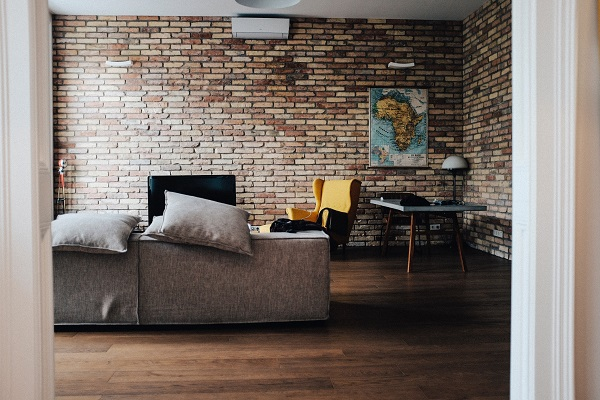 fotos de salas, salas decoradas, salas modernas