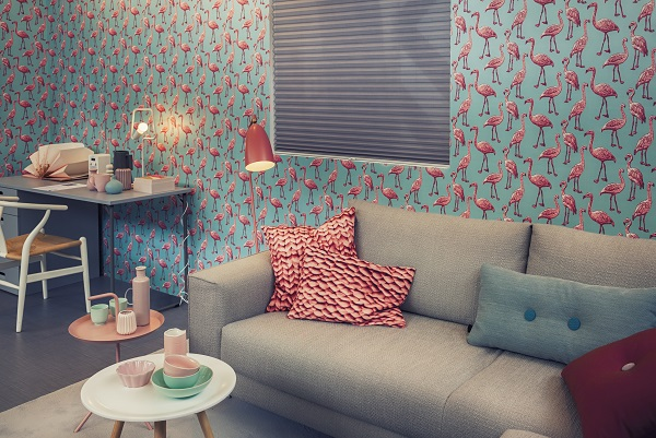 fotos de salas, como decorar uma sala