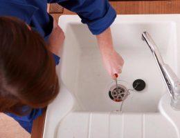 sistema hidráulico, manutenção do sistema hidráulico