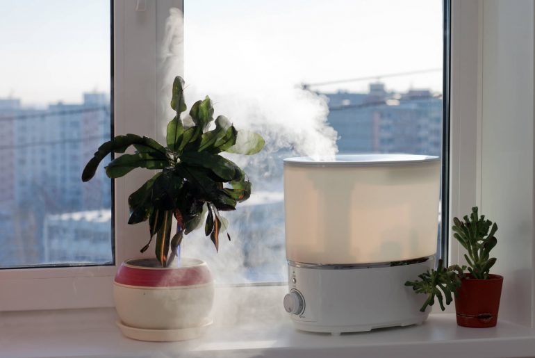 como umidificar o ar, umidificar o ar,