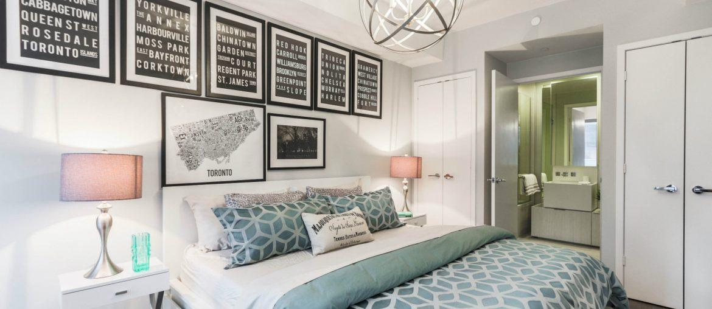 iluminação residencial, como escolher iluminação, iluminação para quarto