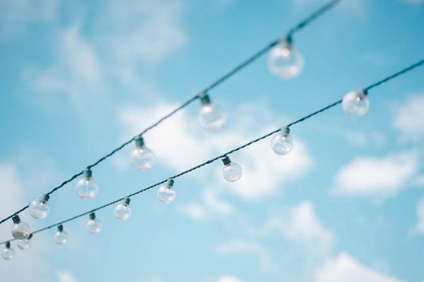 iluminação residencial, tipos de lampada, luz branca ou amarela, como escolher iluminação