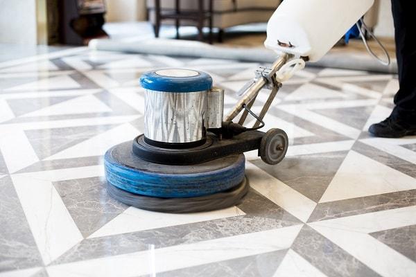 como limpar porcelanato, limpeza de piso, como limpar piso de mármore, como limpar piso em mármore