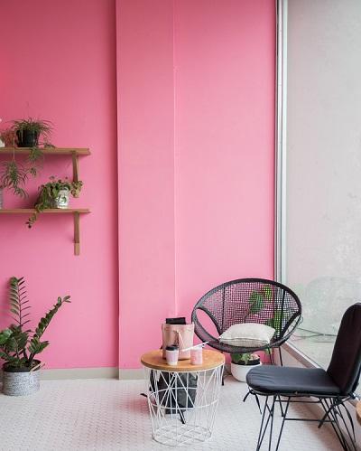 fotos de salas, salas decoradas, salas modernas, decoração de salaa