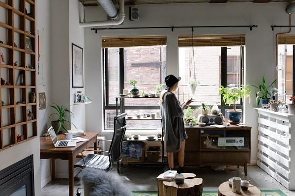 tendências de decoração, dicas de decoração