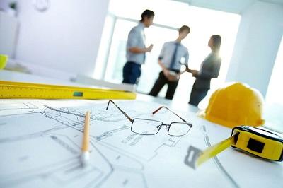 reforma residencial, dicas de reforma, como organizar reforma
