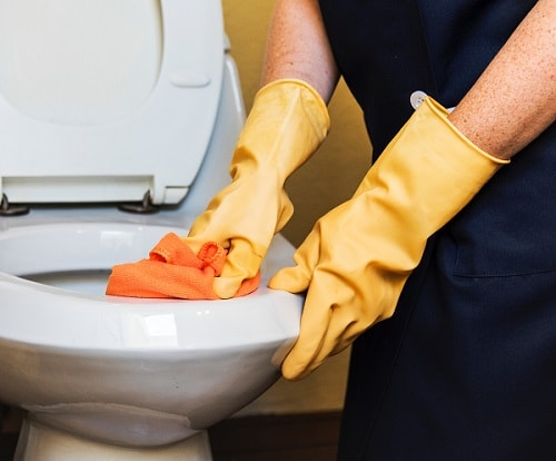 limpeza pós-obra, faxina pós-obra, diarista pós-obra