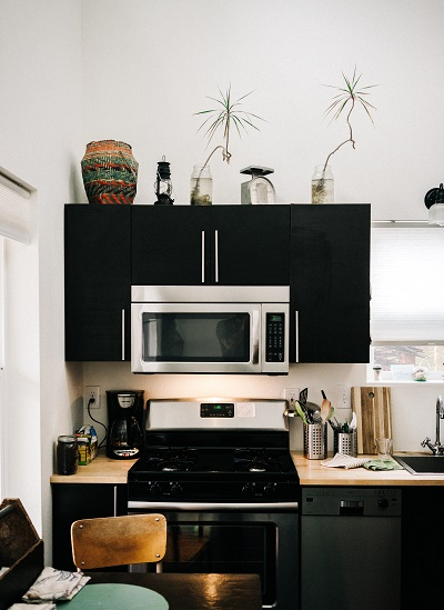 laquear móveis, como laquear móveis, móveis laqueados