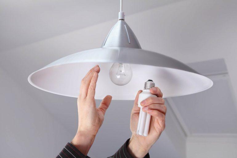 como economizar energia em casa, como economizar energia, economia de energia